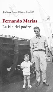 portada_la-isla-del-padre_fernando-marias_201502121757