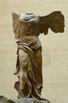 317px-Nike_of_Samothrake_Louvre_Ma2369