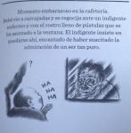 La vieja tigresa -  p. 161