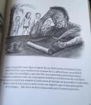 La vieja tigresa -  p. 77