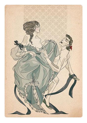 Veintidós cuentos picantes - Samaniego IL2