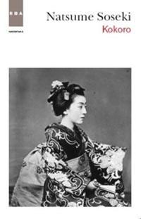 Kokoro - Natsume Soseki RBA